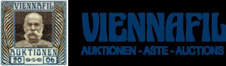 Viennafil