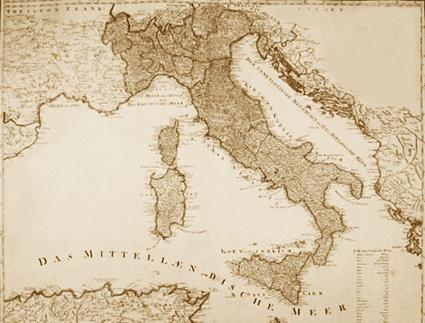 Viennafil migliori risultati Stati-Italiani