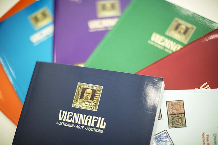 Katalog bestellen Bestellung Kataloge Auktion