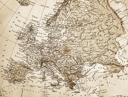 Viennafil migliori risultati Europa