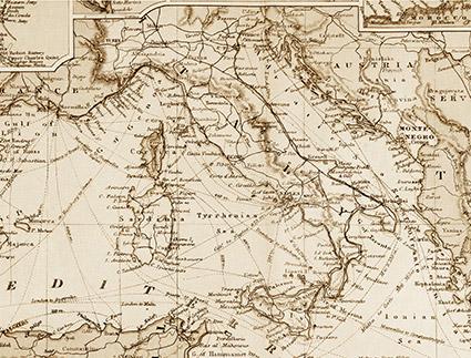 Viennafil migliori risultati Italia